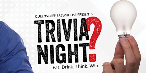 Trivia Night - Fundraise for your Local Club!