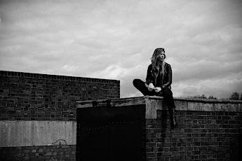 Gemma Dorsett & Eleven:11 tickets