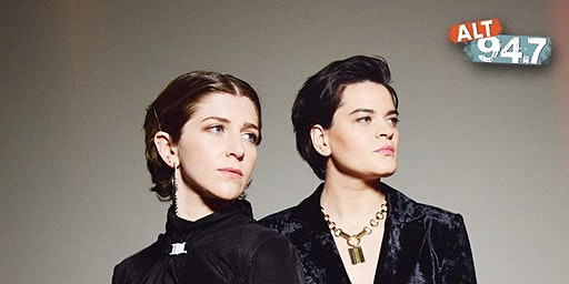 The Overcoats @ Goldfield Trading Post