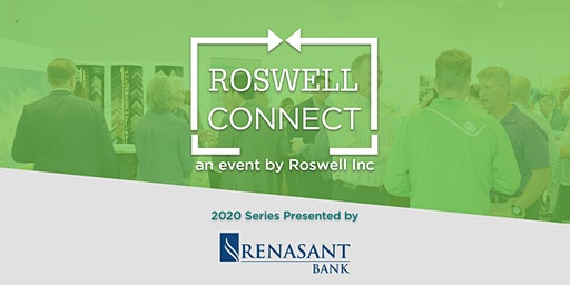 Roswell Connect at Swift School