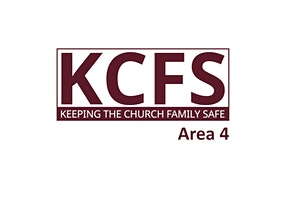KCFS Training (Area 4) - Keeping the Church Family Safe
