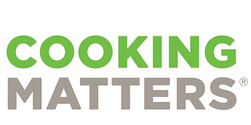 Cooking Matters for Child Care Professionals - Summit County