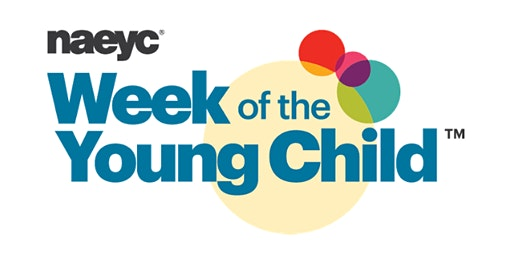 Week of the Young Child Training Seminar