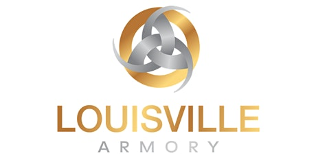 Situational Awareness- Louisville Armory tickets