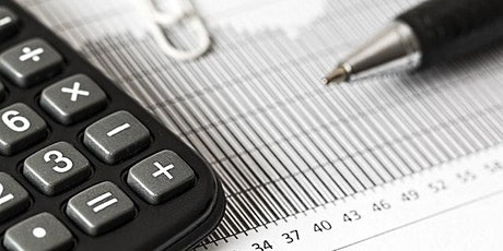 F113D -  Accounting Level 2  & F11C8 -  Accounting Level 3 tickets