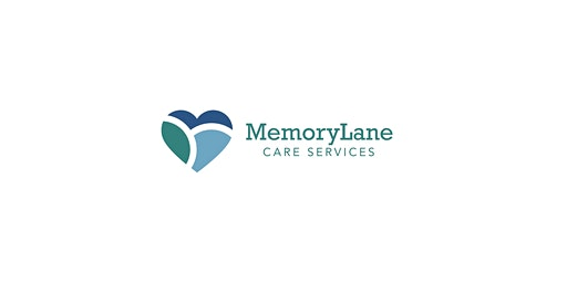 MemoryLane Care Services Open House & Ribbon Cutting