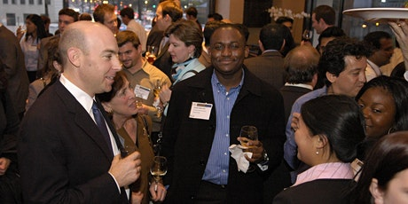 17th Annual Peer-to-Pier Networking |Food and Beverage Showcase tickets