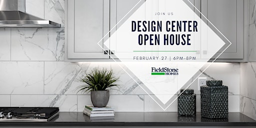 Design Center Open House