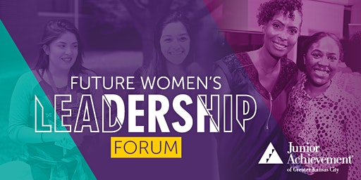 Spring 2020 Future Women's Leadership Forum | MENTOR