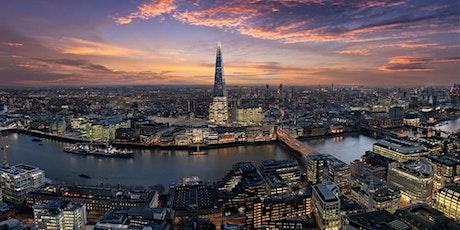 Inkling Speakeasy Workshop - London 2020 tickets