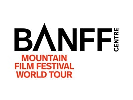 Banff Centre Mountain Film Festival Spring 2020- Encinitas