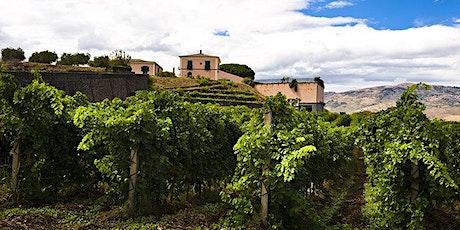 Wines of Italy: Italian Wine Tasting at Abaco Wines & Wine Bar tickets