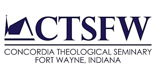 Cedar Falls, IA Early Christian Mercy to the Secular Culture