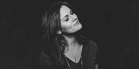 "Marie Miller ""Little Dreams"" Album Release Show tickets"