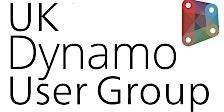 UK Dynamo User Group - BIM Show Live 2020