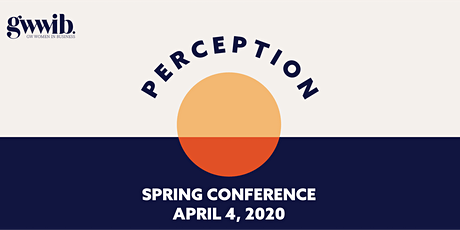 11th Annual Spring Conference tickets