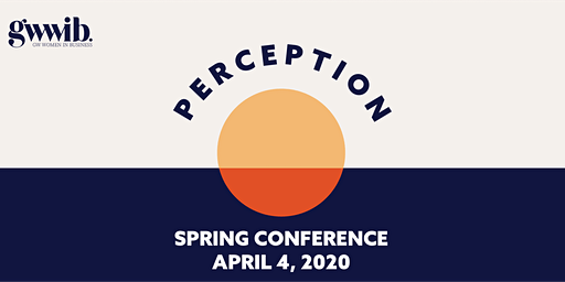 11th Annual Spring Conference