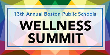 BPS Wellness Summit 2020 tickets