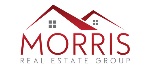 Home Buyer Class with Morris Real Estate Group and Fairway Mortgage