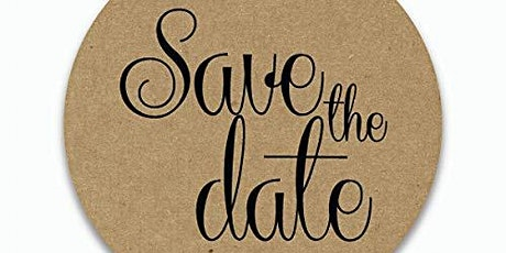SAVE THE DATE: WOP Annual Conference 2020 tickets
