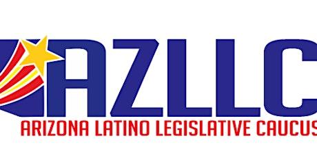 2020 Latino Caucus Dinner tickets