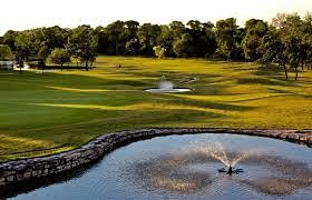 Garrett Luce Memorial Golf Tournament