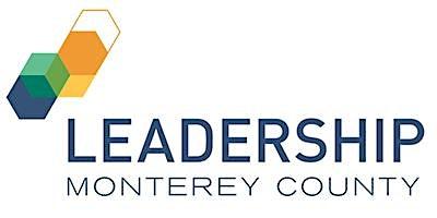 Leadership Monterey County 2020 Kickoff Reception