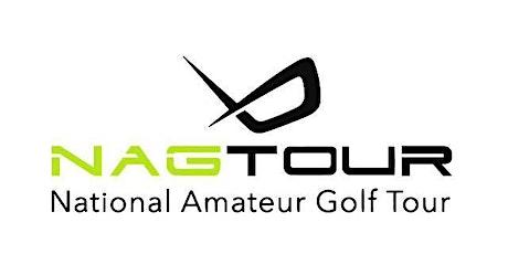 NAG Tour 2020 6-6-6 Season Openning tickets