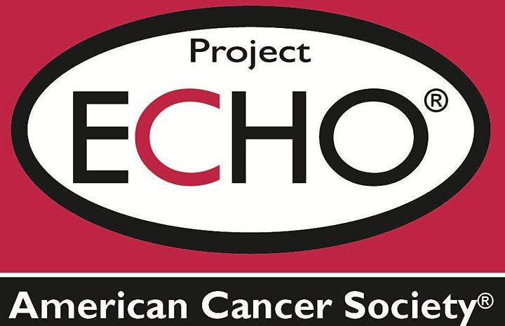 HPV Vaccination Project ECHO (COVID-19 Focus)-Medical Clinic image