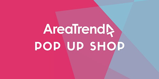 AreaTrend Blow Out Pop-Up Shop!