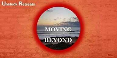 Vegas Strong - Moving Beyond Retreat