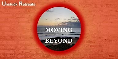 Vegas Strong - Moving Beyond Retreat