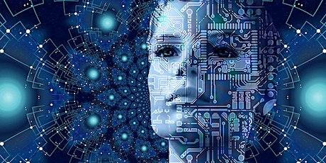 Quantum Computing, una Re-Evolución entradas