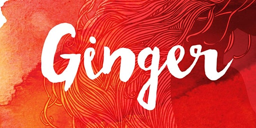 Ginger Film Screening and Q&A in Madison