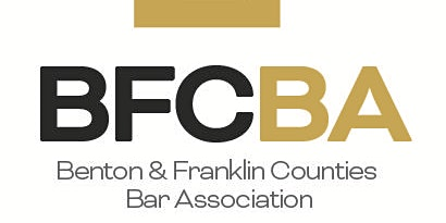 BFCBA - February Lunch and Bankruptcy CLE