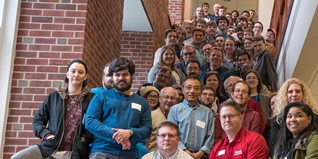 2020 Indiana Collegiate Mathematics Competition (ICMC) tickets