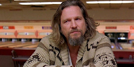THE BIG LEBOWSKI (1997) tickets