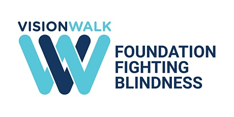 13th Annual Baltimore VisionWalk tickets