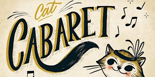 The Cat Cabaret