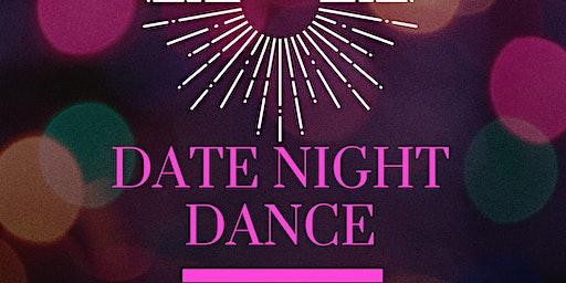 Date Night Dance