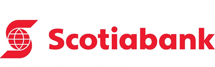 Financial Literacy Workshop with Scotiabank for Women image