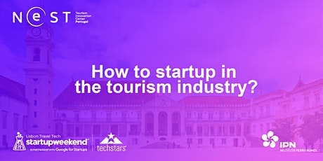 Startup Weekend Lisbon 2020: Bootcamp in Coimbra bilhetes