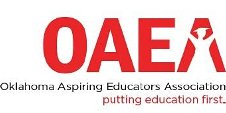 OAEA Education Advocacy Days at the Capitol tickets