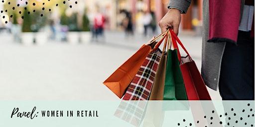 Rebelle Community - Women in Retail