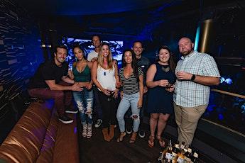 San Diego Nightclub Crawl | Summer is Coming Club Crawl tickets