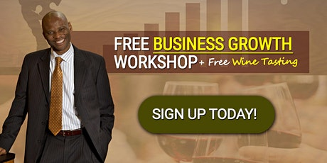 FREE: Fast Track To A 7 Figure Coaching, Speaking & Consulting Business tickets