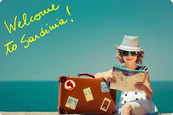 MasterClass-Prendersi cura dei Viaggiatori con creatività e professionalità biglietti