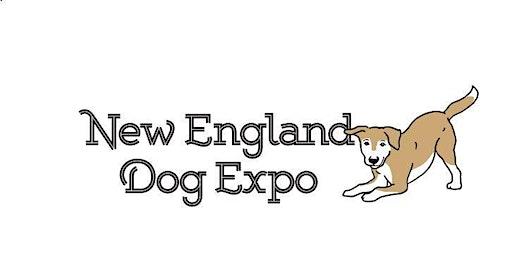 New England Dog Expo