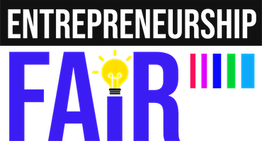 Entrepreneurship Fair