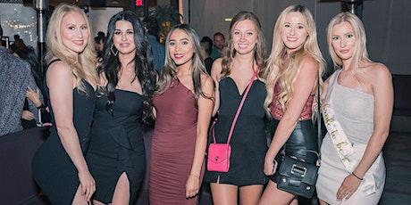San Diego Nightclub Crawl | Memorial Day Weekend Club Crawl tickets